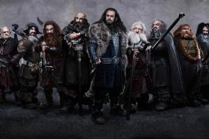The-Hobbit-Dwarves-485x728[1]